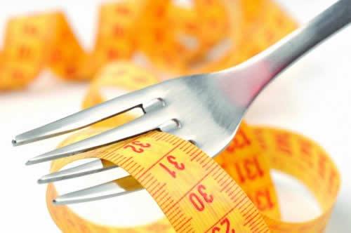 Dietista Doneztebe Metabolic Balance